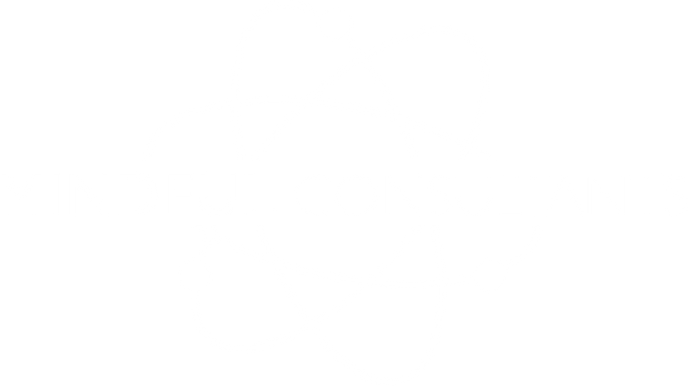 Mindful Consultants