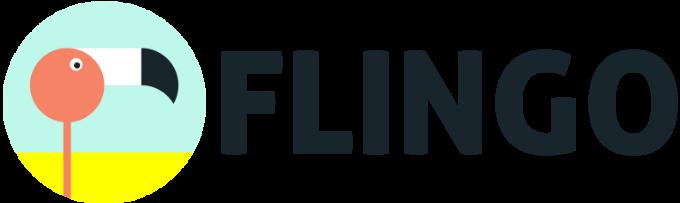 FLINGO webshop
