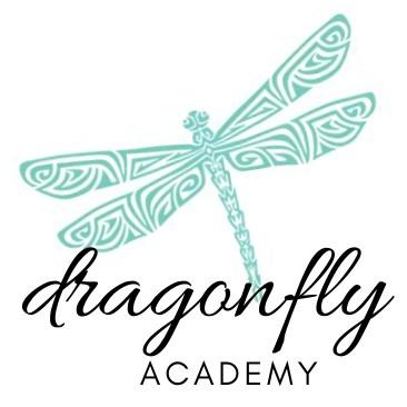 Dragonfly Academy