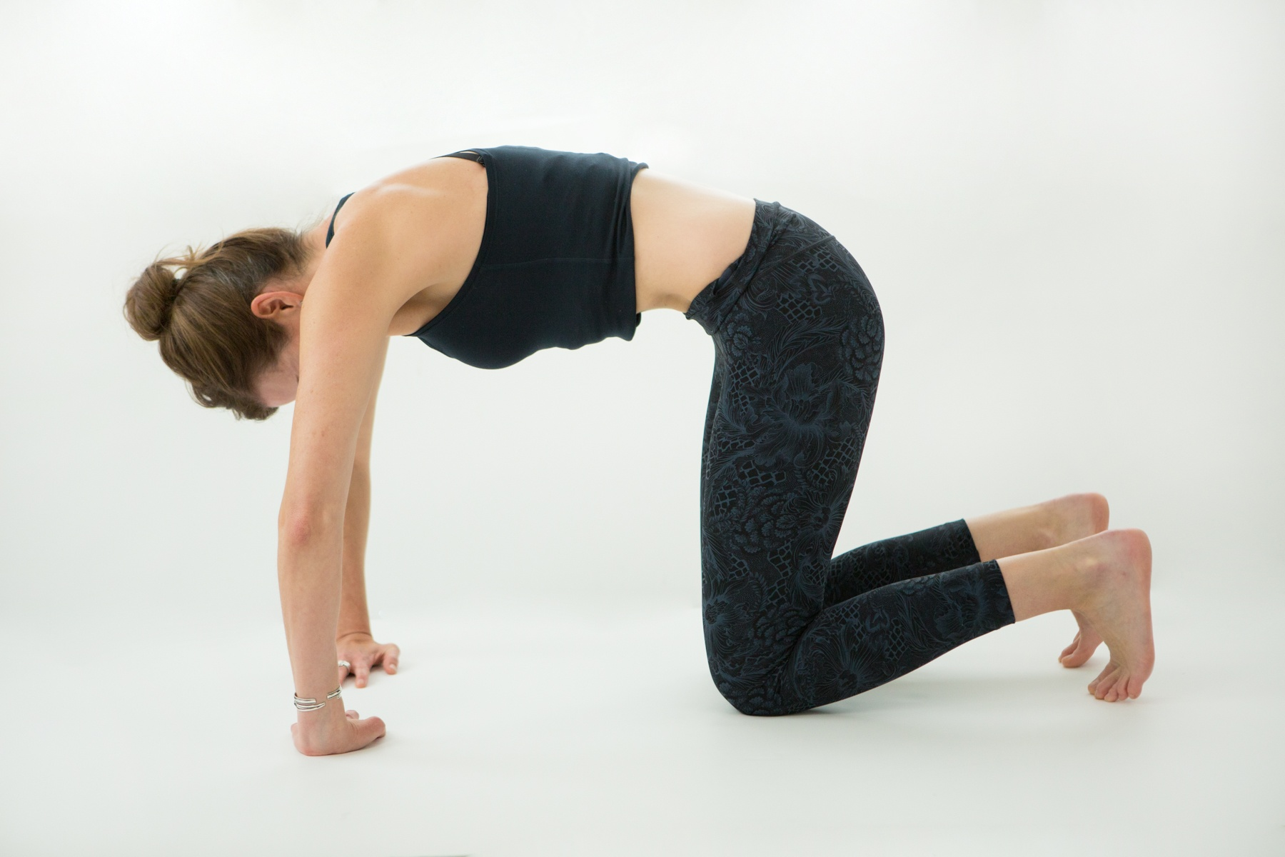 This shows how easy it is to achieve the Kegel Exercises in your own home.