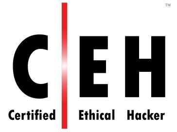 Michael Trimblett - Certified Ehtical Hacker