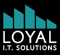 LOYAL I.T. SOLUTIONS