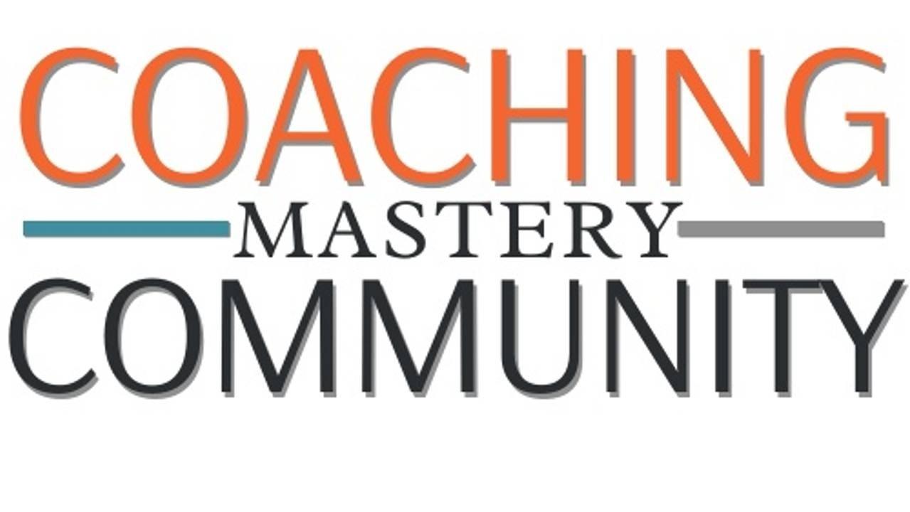 Coaching Mastery Community