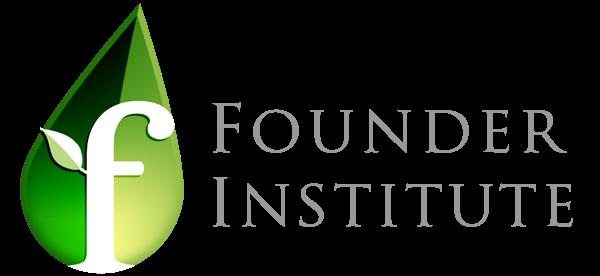 Unlimited Foundation logo