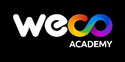 WeCo Academy