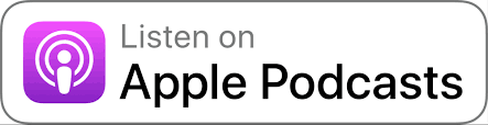 Open the Agile Attorney podcast in the Apple Podcasts App