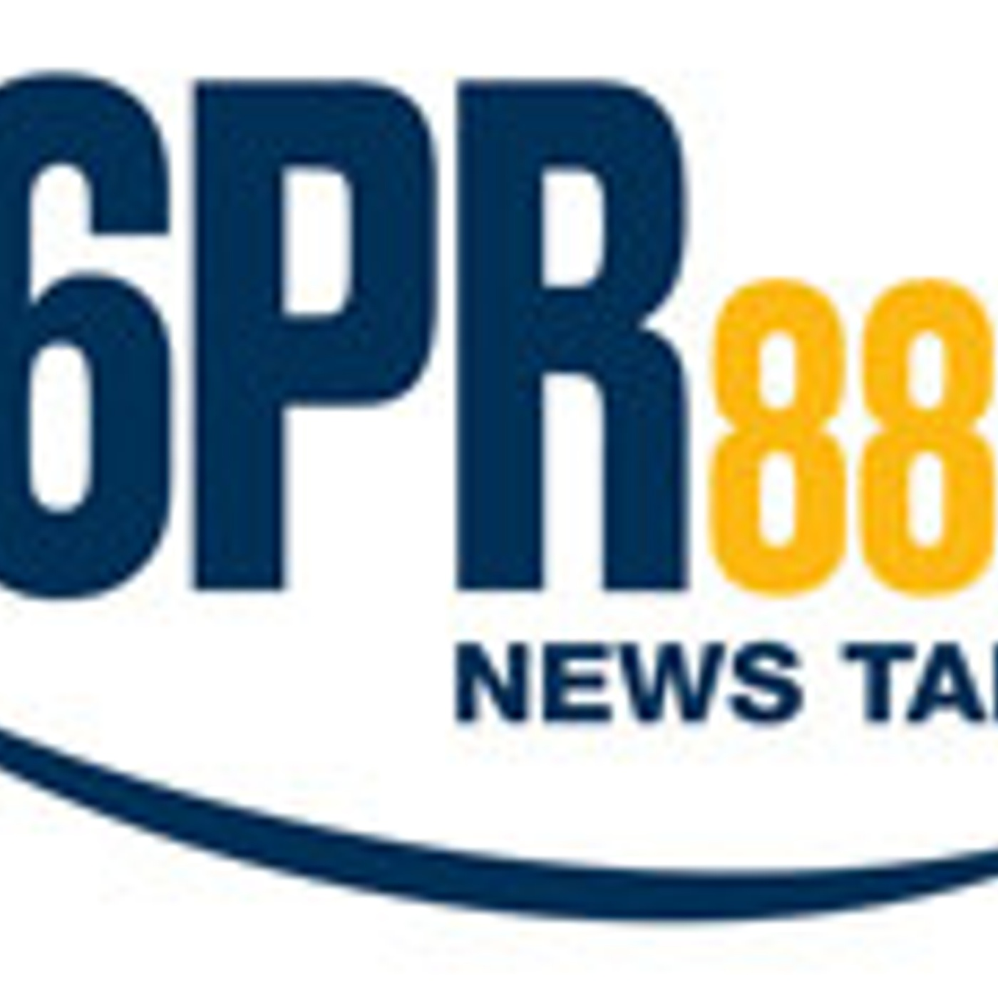 4pxo4sohrgwqgevbvqn1 radio 6pr logo