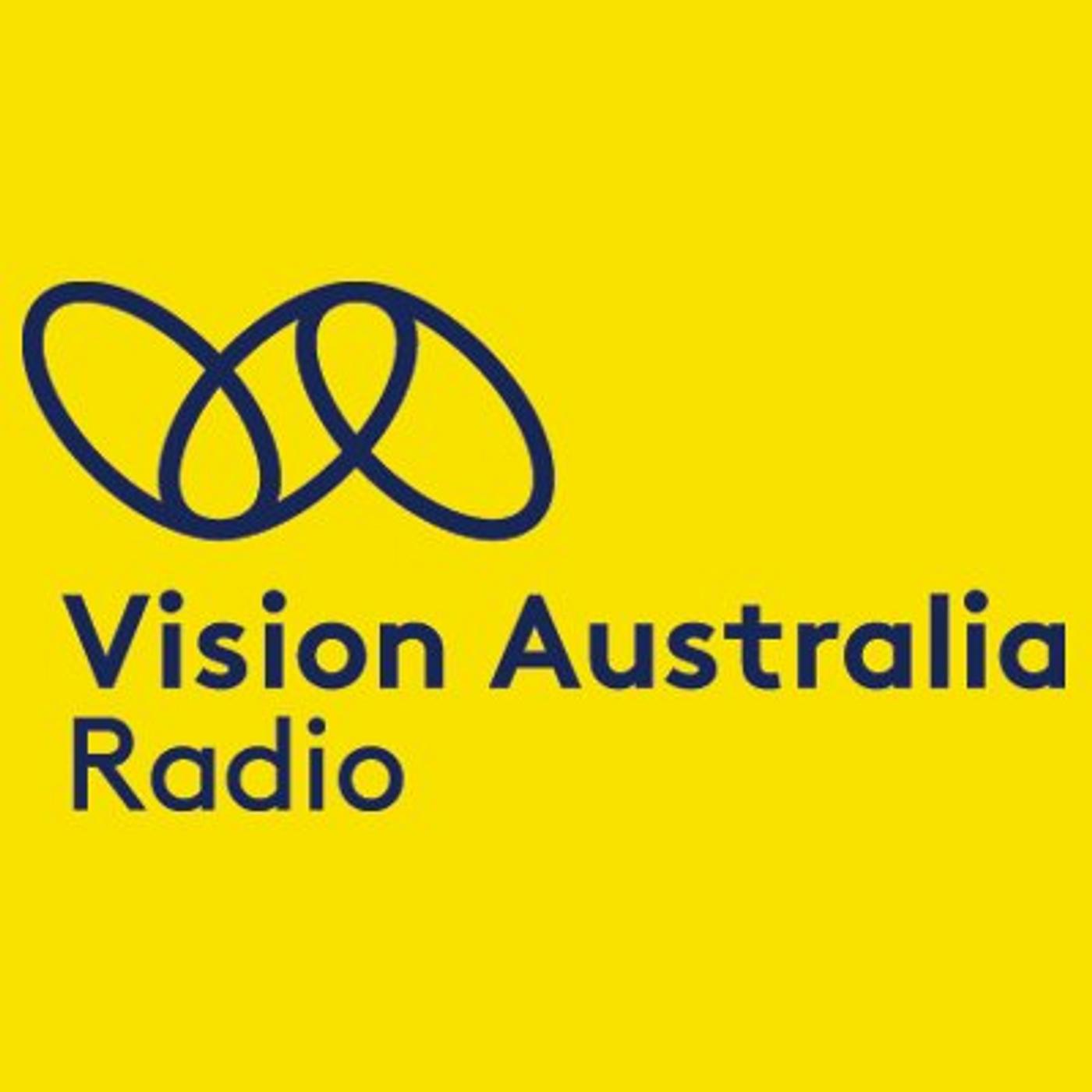 Riwzgipvrbqsir06wl2k vision aust.radio logo.com