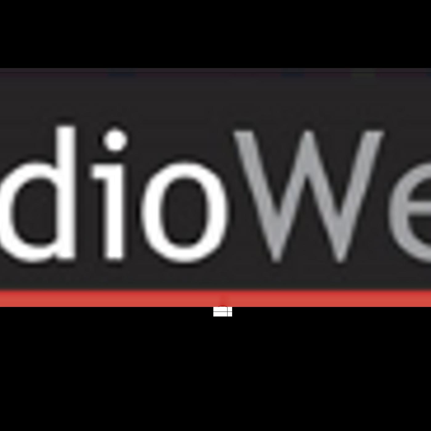Dh50j1crtwwlrer0lulg radiowest new