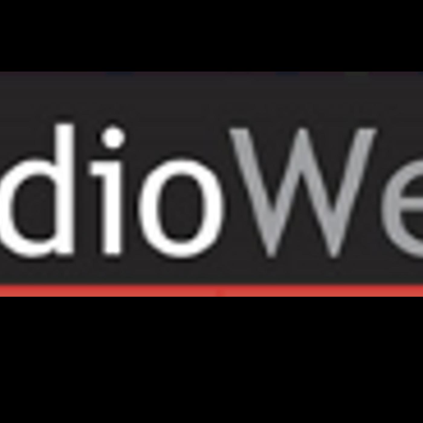 Hfo8boqrqvigykxiqpc8 radiowest new