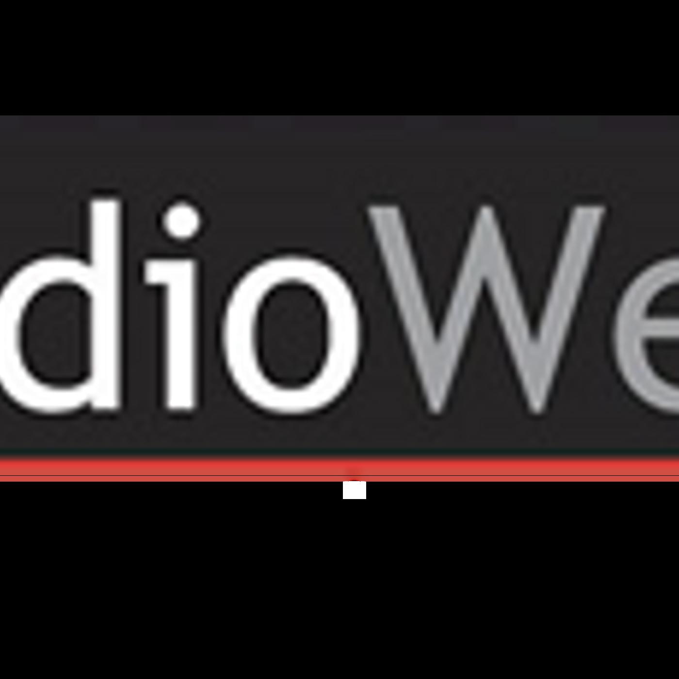 Hgpktxwqvwmkchfidg2r radiowest new