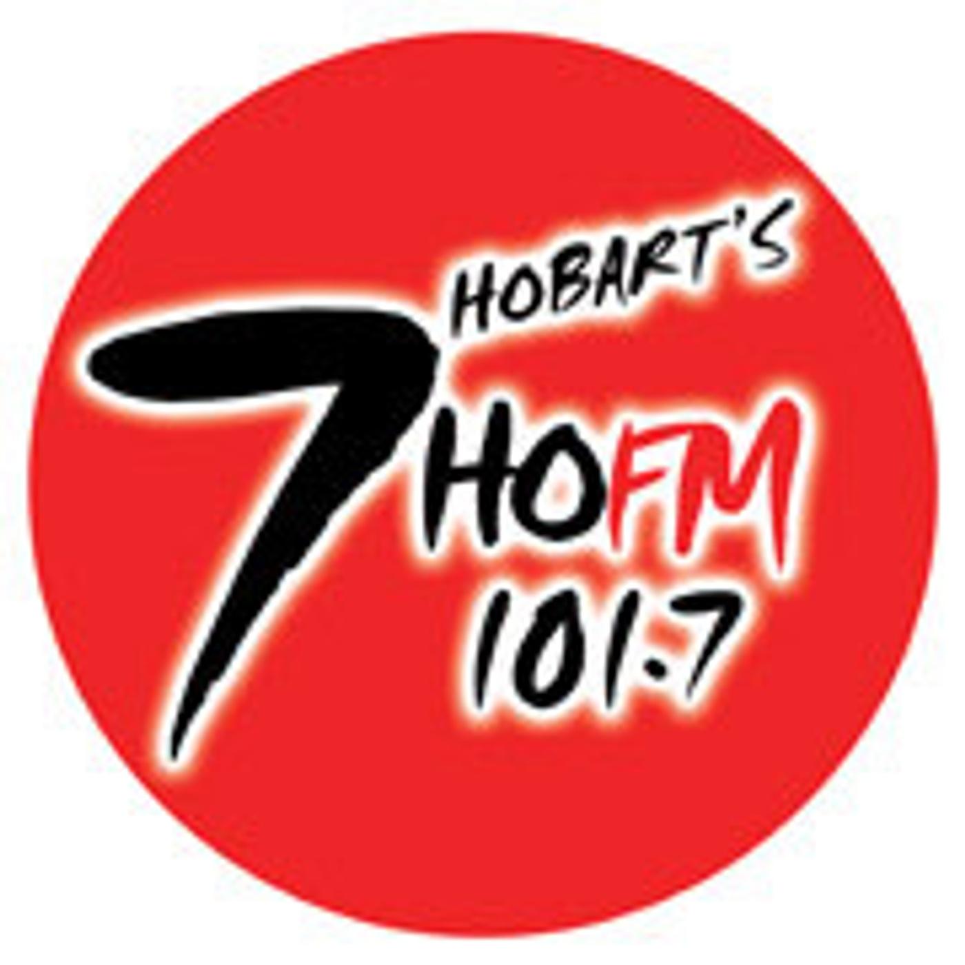 Nnifpmss6e4dki2akh0o radio 7hofm logo