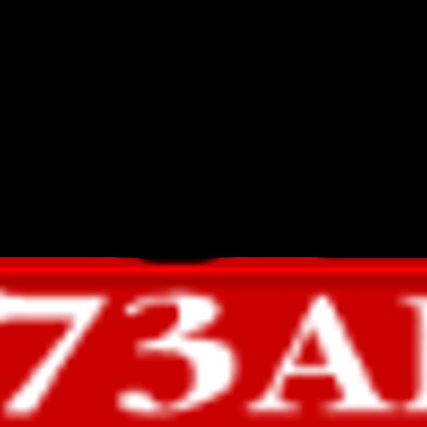 V8ptlc91ray0wh3nuiko logo 1 radio 2gb logo