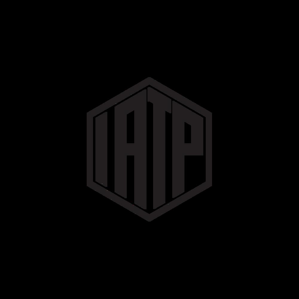 iamthepossible Logo