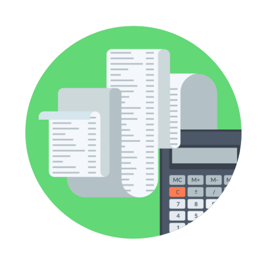 Calculating and Setting Consulting Fees