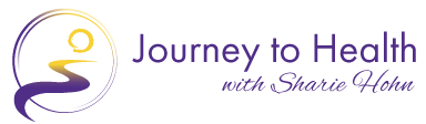 Journey To Health with Sharie Hohn
