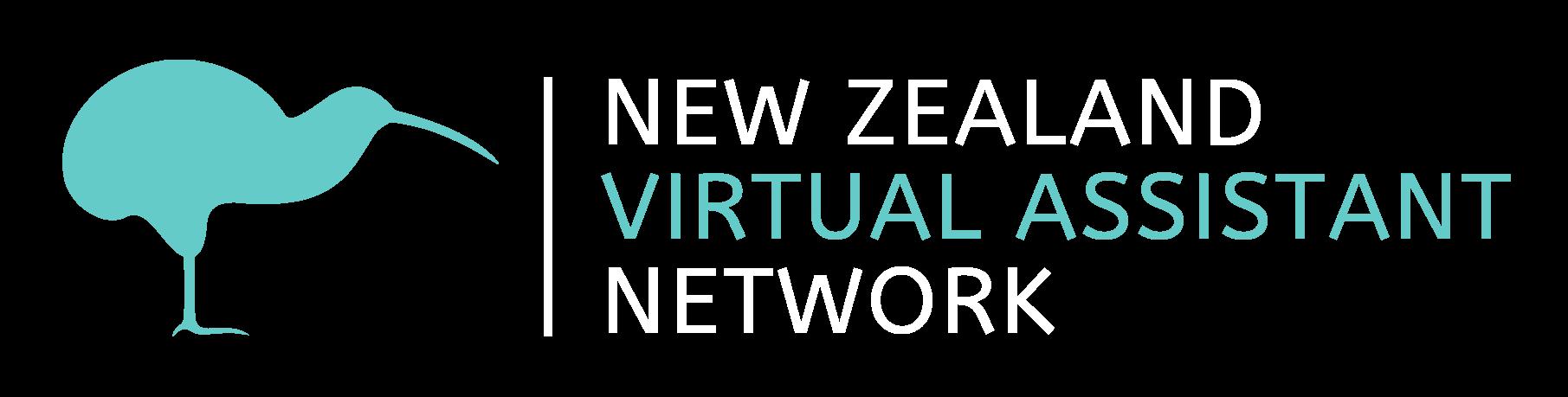 VANNZ Logo