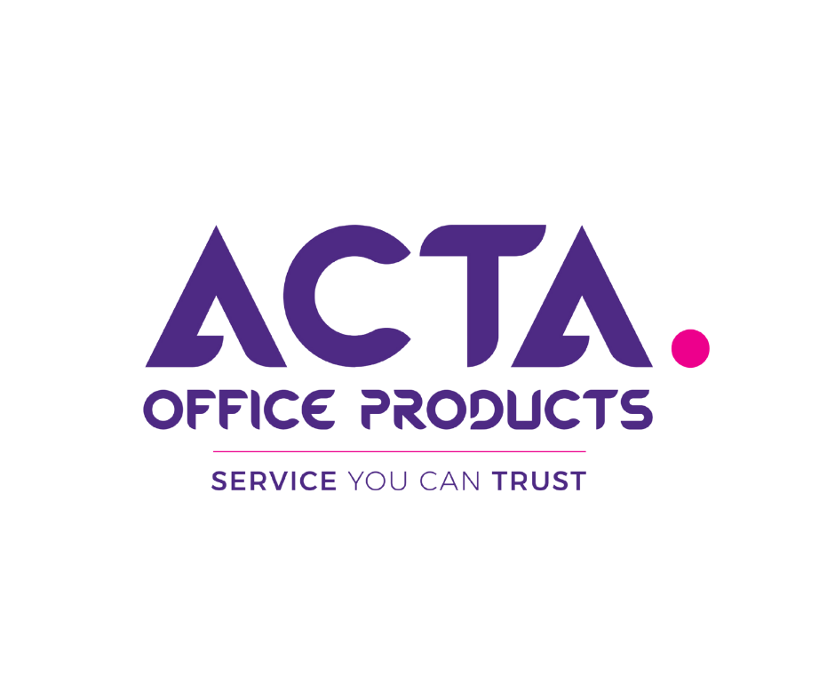 ACTA Office Products