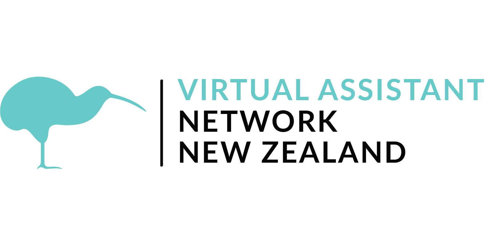 Virtual Assistant Network New Zealand