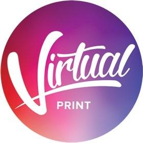 Virtual Print