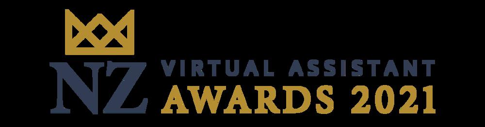 VA Awards 2021