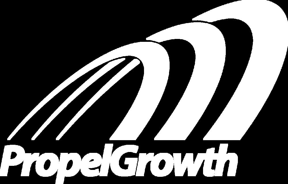 PropelGrowth logo