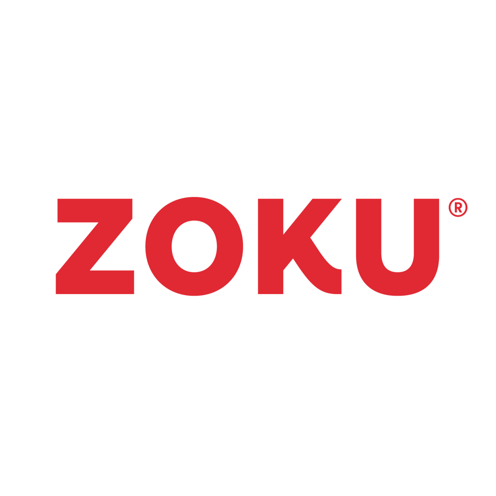 Zoku Home