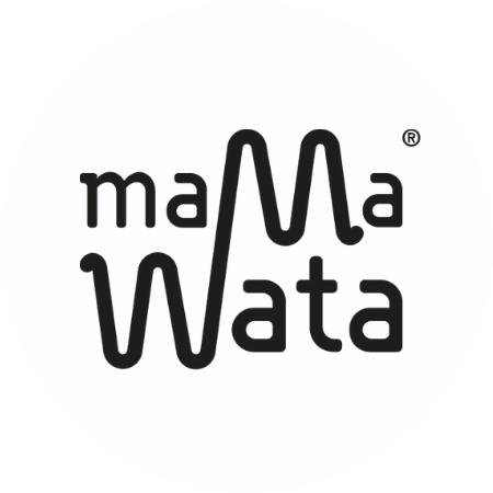 Mama Wata by 24 Bottles