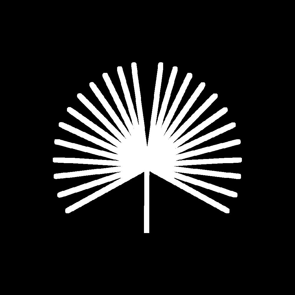 July Bruel Logo