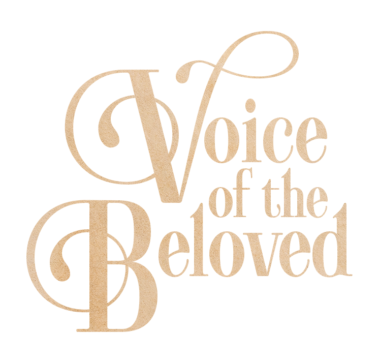 Voice of the Beloved
