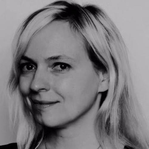 Impact Habits | Impact Coach | Anna Chojnacka