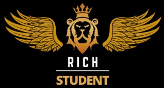 Rich Student