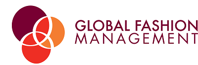 gfm fashion: trusted advisor, operations expert - 25 years experience