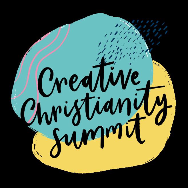 Creative Christianity Summit 2021