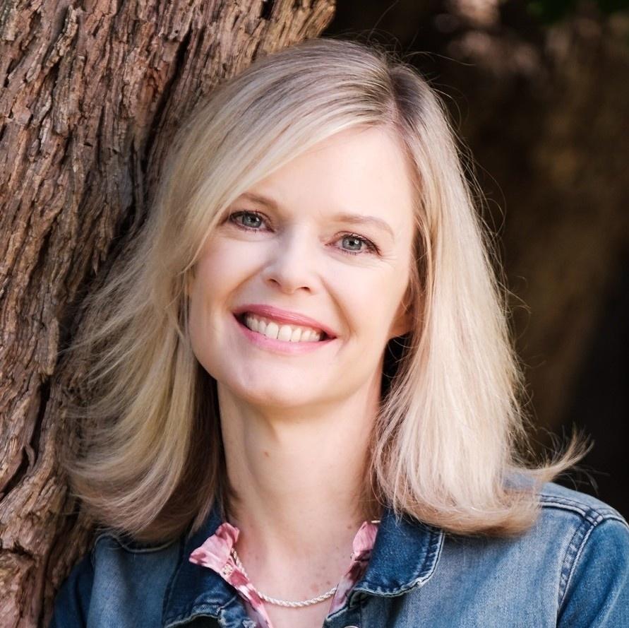 Julia Stewart review of the Roadblock Eliminator Coaching Challenge with Grant Herbert