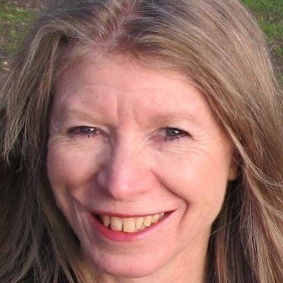 Melissa Christie review of the Roadblock Eliminator Coaching Challenge with Grant Herbert