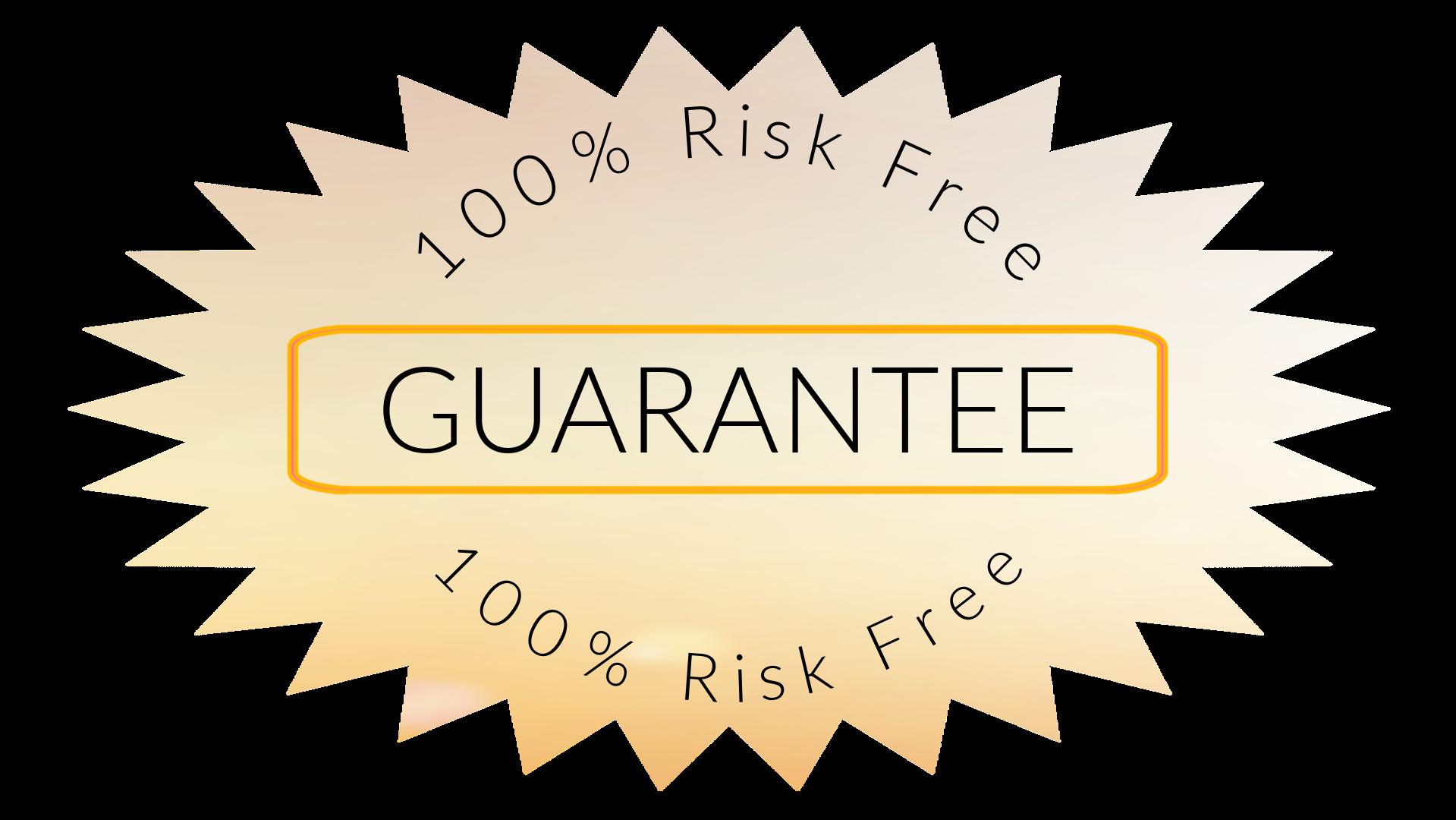 risk-free-guarantee-the-art-of-tuning-in-maria-furlano