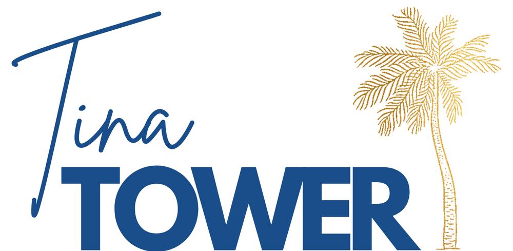 Tina Tower Start an online course in Kajabi
