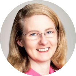 Janet Davis does tax planning for physicians