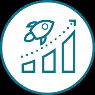 Online financial planning portal