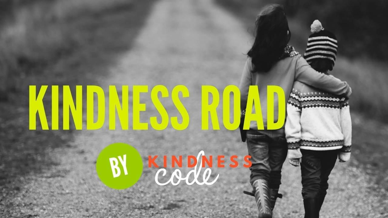 Kindness Road
