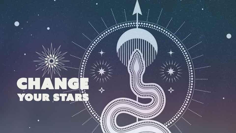 Change Your Stars Program
