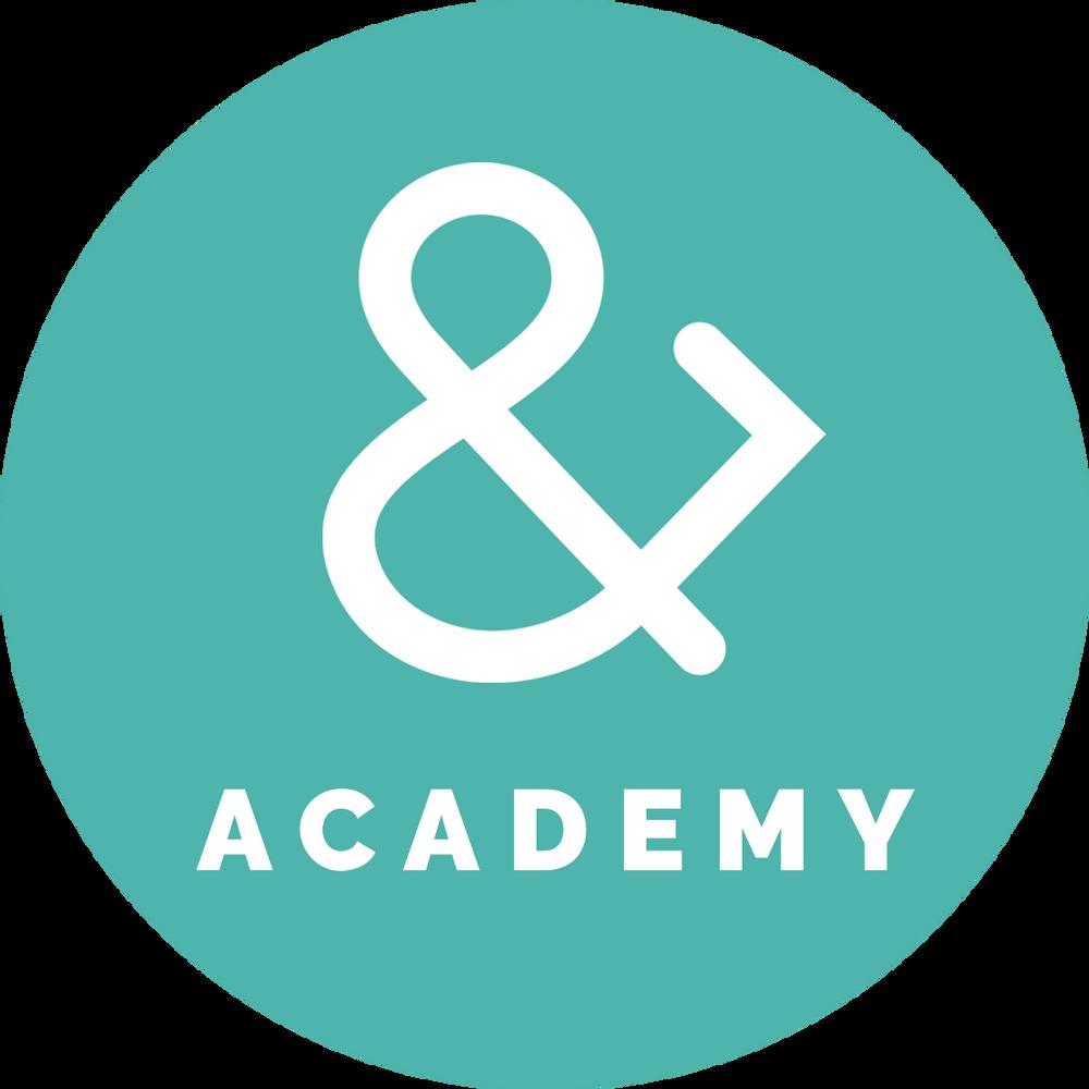 Yoga & Socks Academy