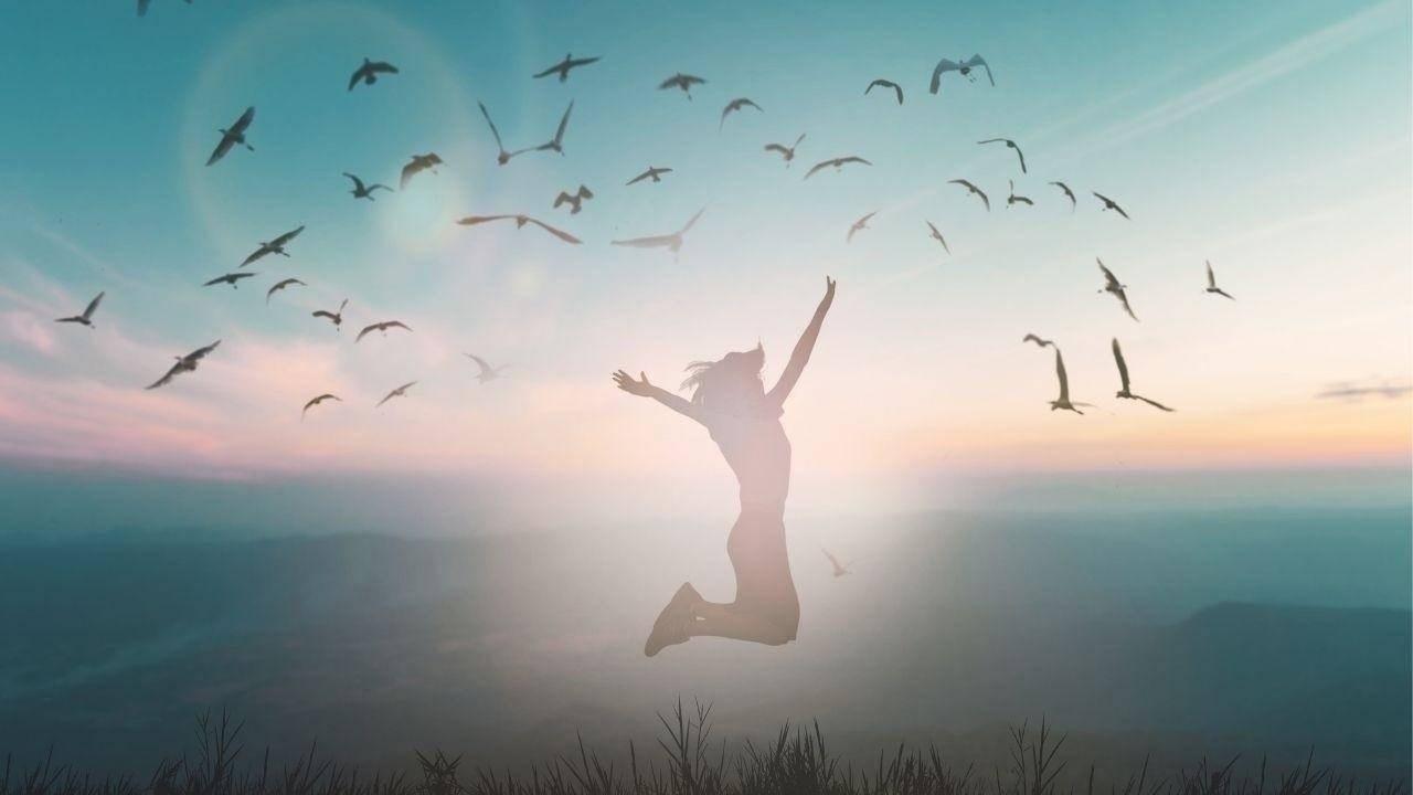 Bedre Selvtillit med Selvhypnose