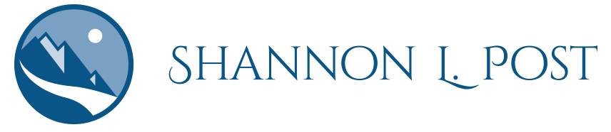 Shannon L. Post, Inc.