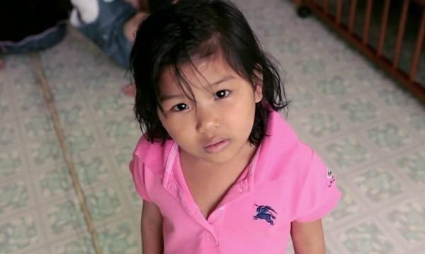 Visit Mai Tam Center, House of Hope