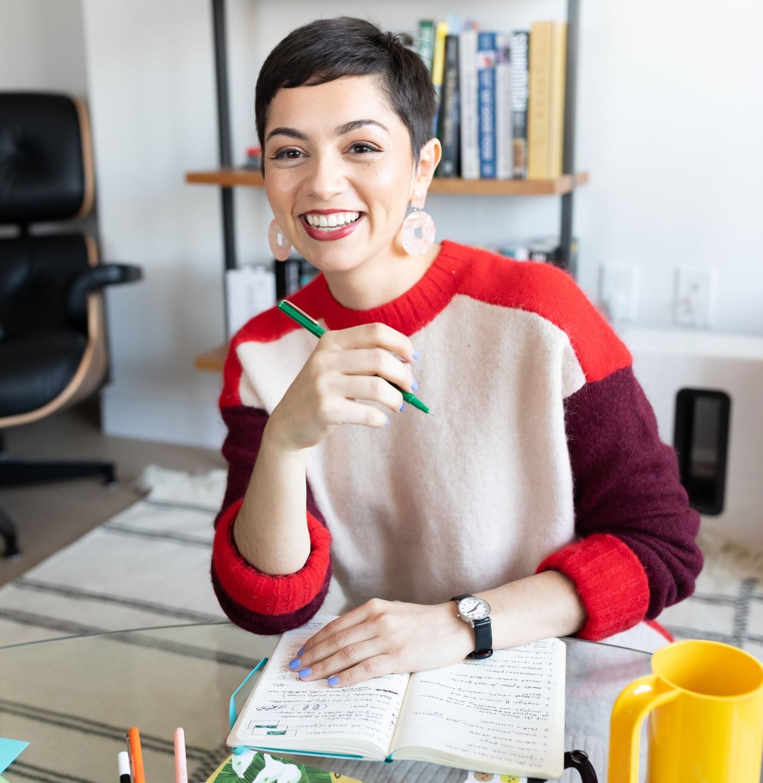 vero branding visual brand presence intentionalwellness coaching small business conscious brand designer intentional branding mood board building