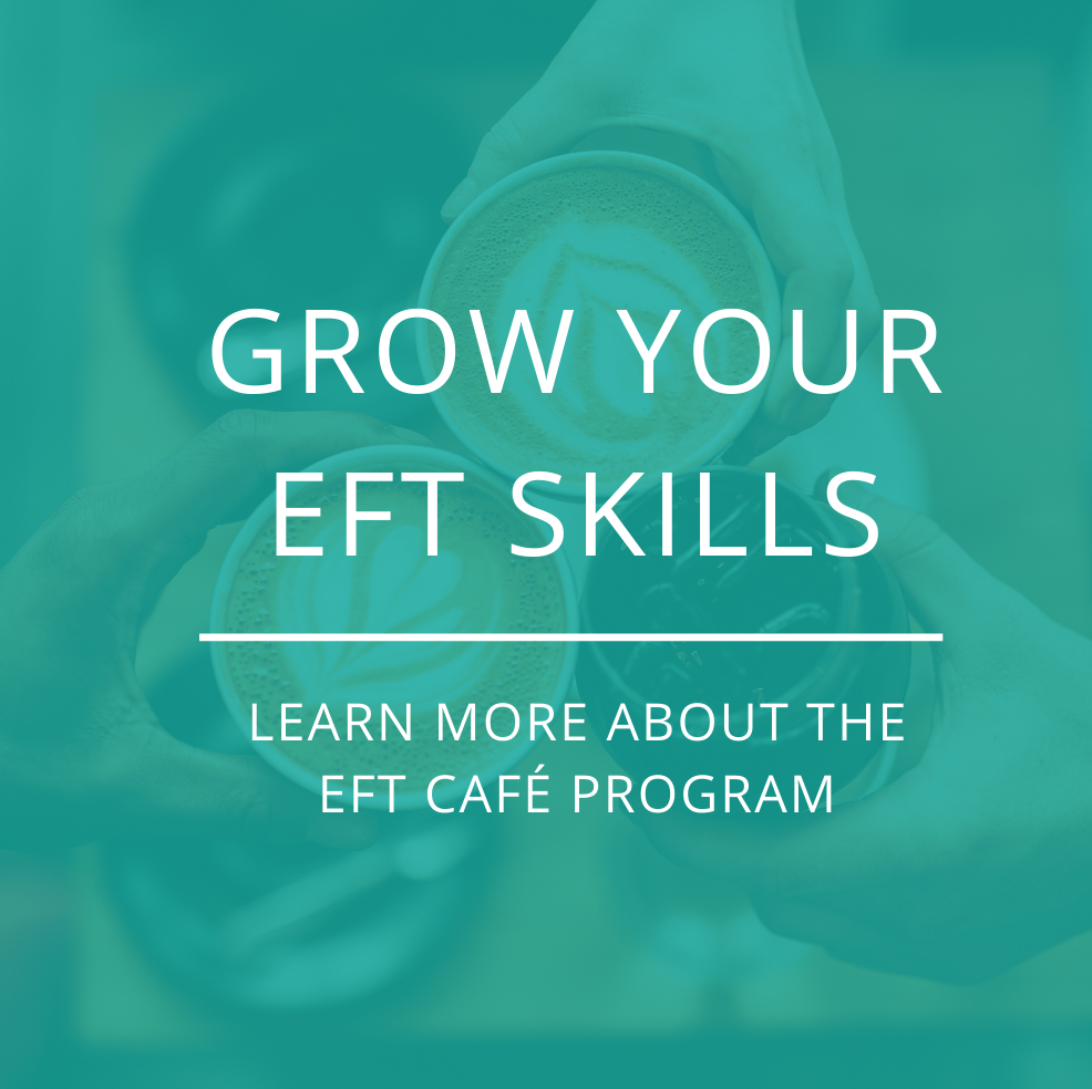EFT Training online