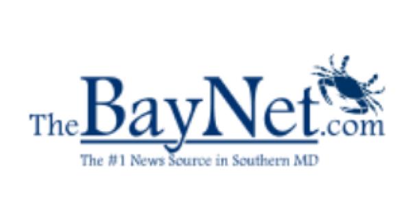 THE BAYNET.COM LOGO