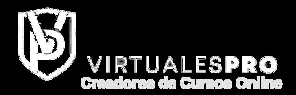 Virtuales pro